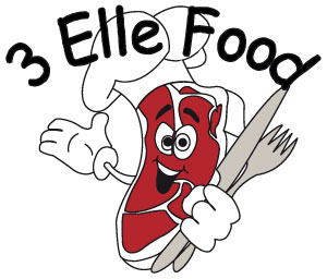 3 Elle Food