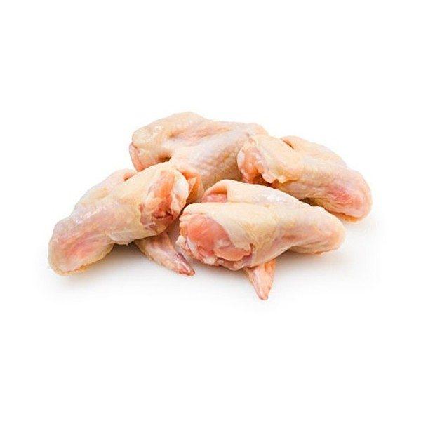 3-elle-food-commercio-generi-alimentari-carne-ali-di-pollo