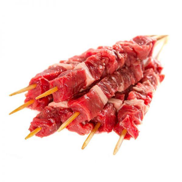 3-elle-food-commercio-generi-alimentari-carne-arrosticini-di-ovino