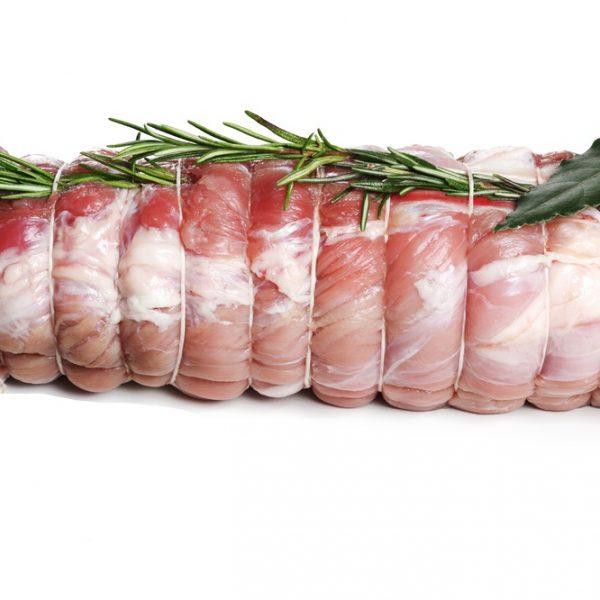3-elle-food-commercio-generi-alimentari-carne-arrosto-di-vitello