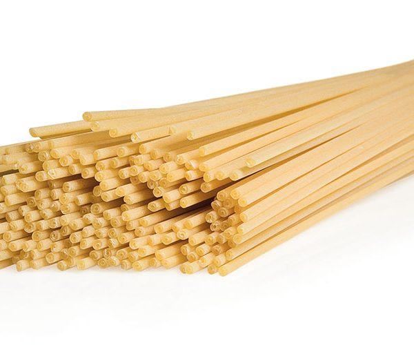 3-elle-food-commercio-generi-alimentari-pasta-bucatini