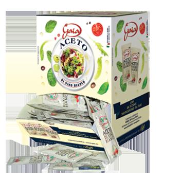 3-elle-food-commercio-generi-alimentari-aceto-di-vino-bianco-monodose