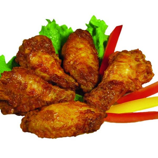 3-elle-food-commercio-generi-alimentari-carne-alette-di-pollo-piccanti