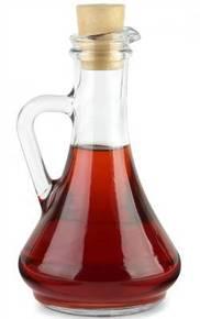 3-elle-food-commercio-generi-alimentari-condimenti-aceto-di-vino-rosso