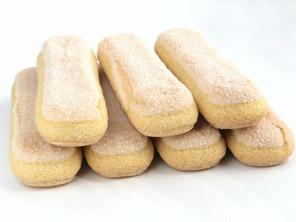 3-elle-food-commercio-generi-alimentari-dolci-biscotti-savoiardi