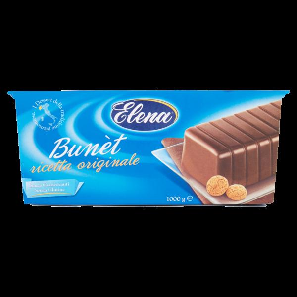 3-elle-food-commercio-generi-alimentari-dolci-bunet-trancio