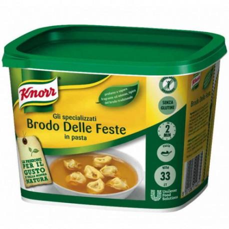 3-elle-food-commercio-generi-alimentari-insaporitore-brodo-delle-feste-in-pasta