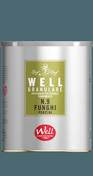 3-elle-food-commercio-generi-alimentari-insaporitore-dado-granulare-funghi-porcini
