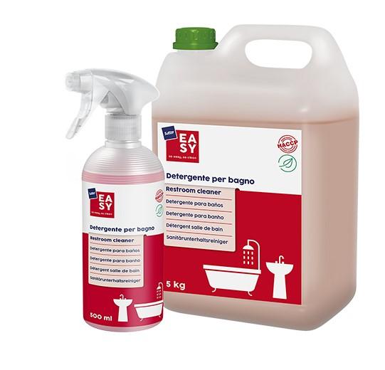3-elle-food-commercio-generi-alimentari-non-food-detergente-bagno