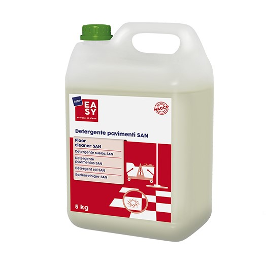 3-elle-food-commercio-generi-alimentari-non-food-detergente-pavimenti-sanificante