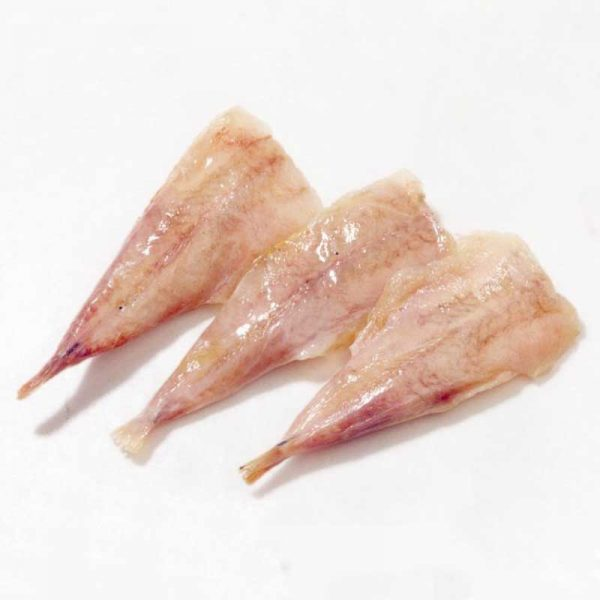3-elle-food-commercio-generi-alimentari-pesce-coda-di-rana-pescatrice