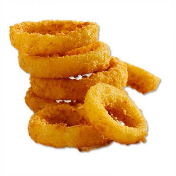 3-elle-food-commercio-generi-alimentari-prodotti-gelo-anelli-di-cipolla