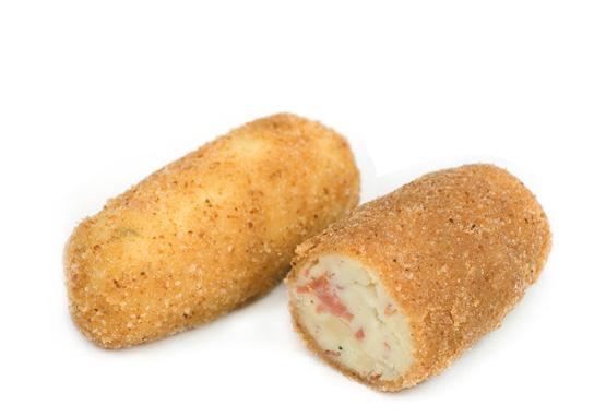 3-elle-food-commercio-generi-alimentari-prodotti-gelo-crocche-prosciutto-mozzarella
