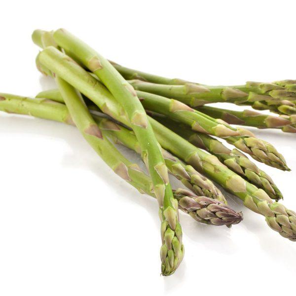 3-elle-food-commercio-generi-alimentari-verdure-asparagi
