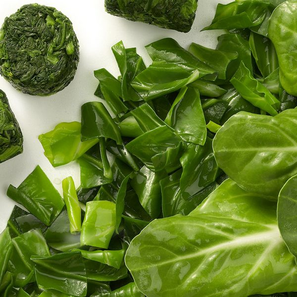 3-elle-food-commercio-generi-alimentari-verdure-gelo-bieta-erbetta