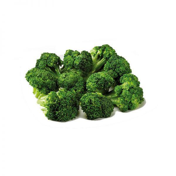3-elle-food-commercio-generi-alimentari-verdure-gelo-broccoli-a-rosette