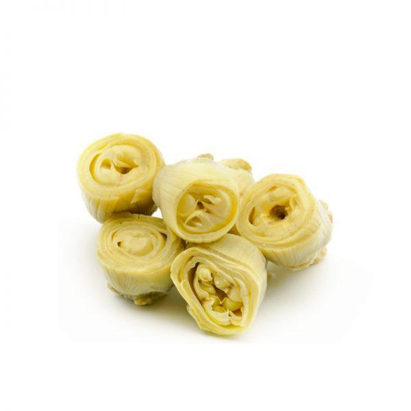 3-elle-food-commercio-generi-alimentari-verdure-gelo-carciofi-cuore