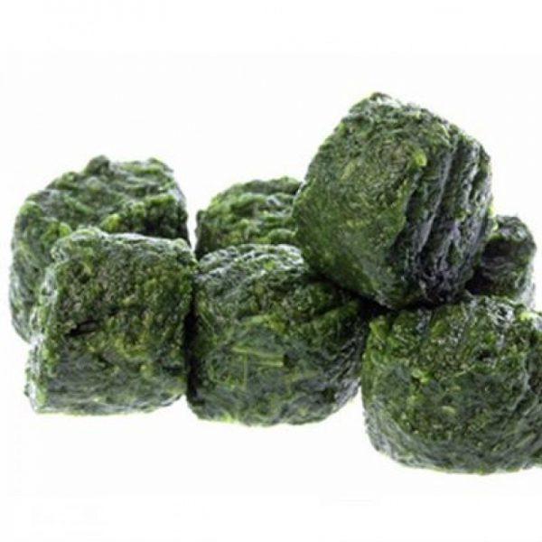 3-elle-food-commercio-generi-alimentari-verdure-gelo-cicoria