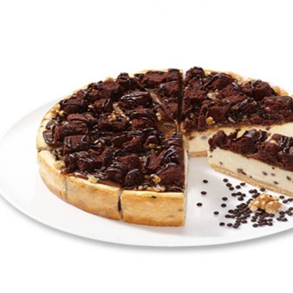 3-elle-food-commercio-generi-alimentari-dolce-torta-cheesecake-caramello-brownie