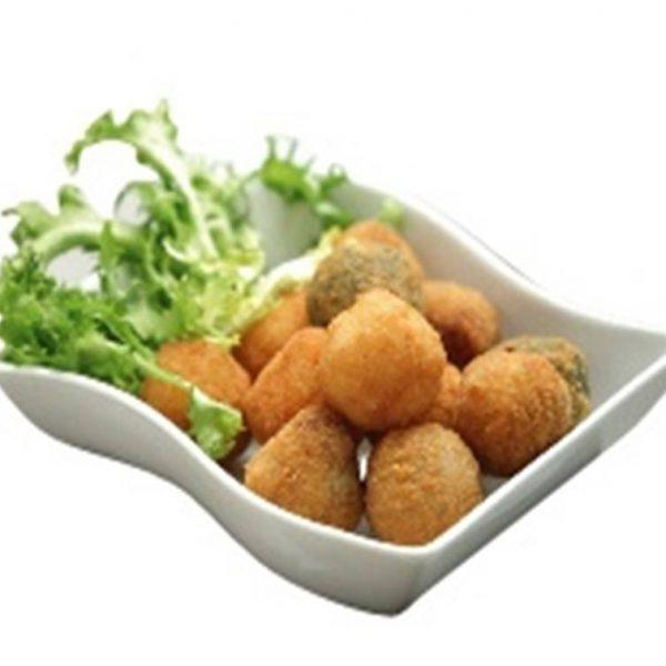 3-elle-food-commercio-generi-alimentari-prodotti-gelo-stuzzichini-chicche-fritte
