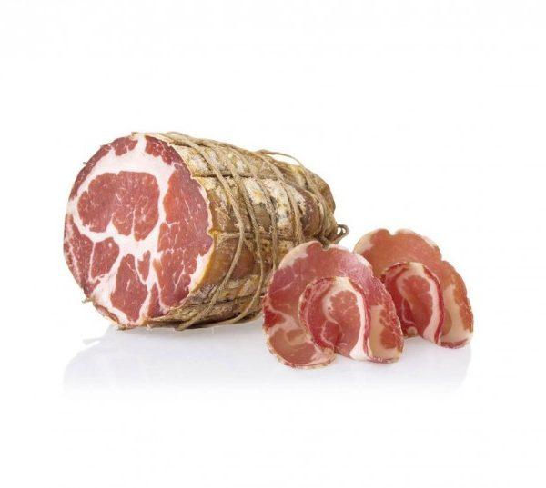 3_elle_food_commercio_generi_alimentari_salumi_affettati_coppa