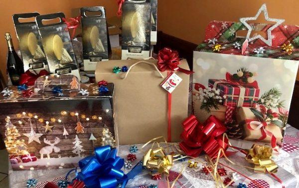 3-ELLE-food-commercio-generi-alimentari-cesti-regalo-natalizi-confezioni