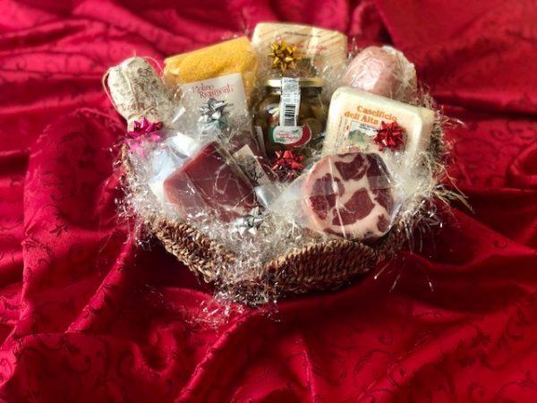 3-ELLE-food-commercio-generi-alimentari-cesti-regalo-natalizi-medio