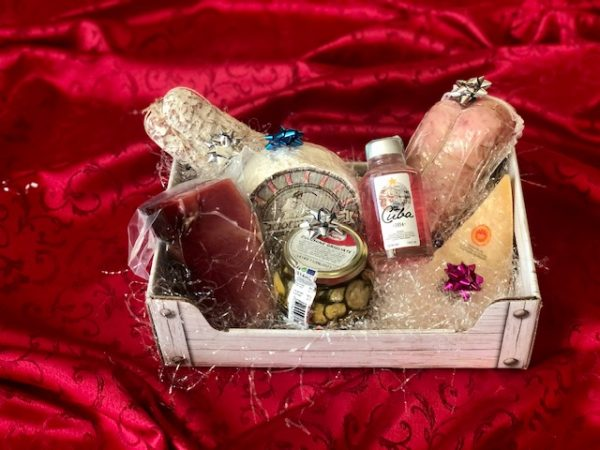 3-ELLE-food-commercio-generi-alimentari-cesti-regalo-natalizi-piccolo