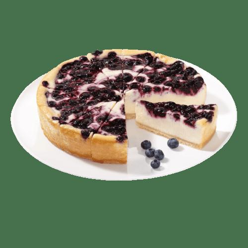 3_elle_food_commercio_generi_alimentari_dolci_gelo_torta_cheesecake_supreme_mirtilli