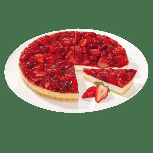 3_elle_food_commercio_generi_alimentari_dolci_gelo_torta_fragole_cheesecake