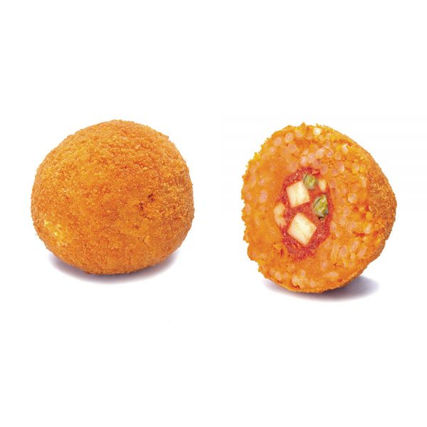 3-elle-food-commercio-generi-alimentari-stuzzichini-gelo-arancini-mignon