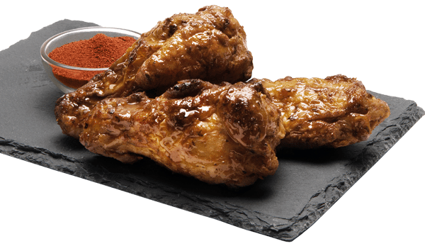 3-ELLE-food-commercio-generi-alimentari-carne-prodotti-gelo-alette-pollo-smoked-paprika