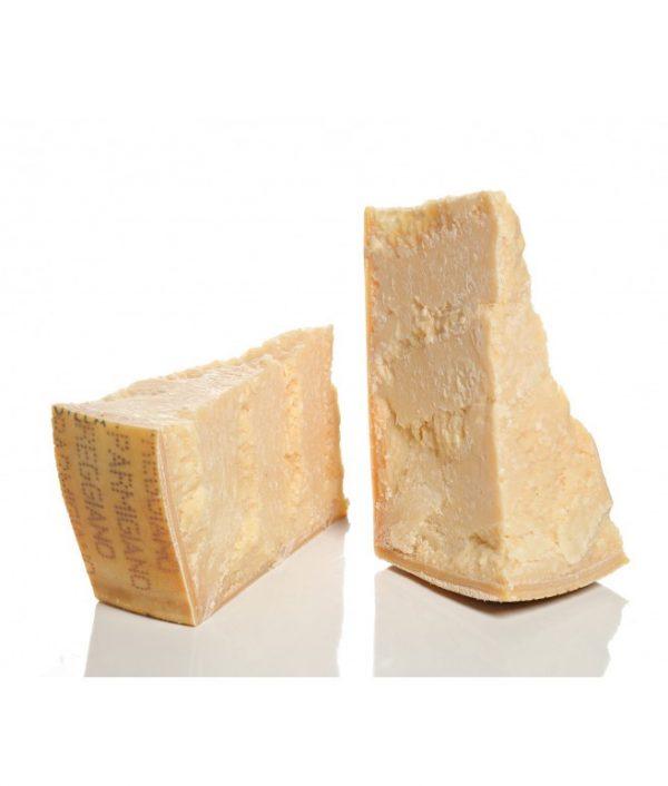 3-ELLE-food-commercio-generi-alimentari-formaggi-parmigiano-reggiano-regalo-confezione